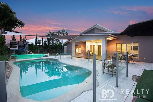 125 River Oak Way Narangba QLD 4504