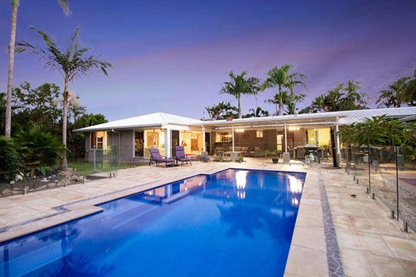 85-87 Rosehill Drive Burpengary QLD 4505