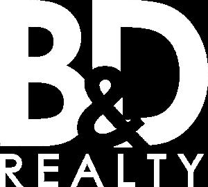 B&D Realty