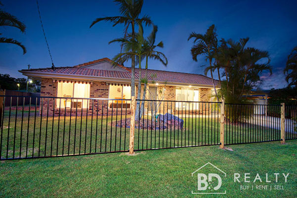13 Clair Ave Deception Bay